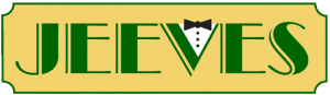 jeeves.logo