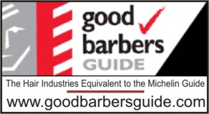good-barber