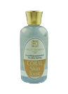 coral-skin-tonic-100ml_thumb