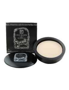 eucris-shaving-soap-bowl1_large